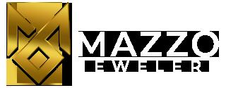Mazzo Logo 320-White